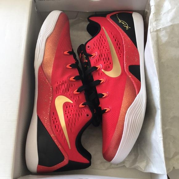 Nike Shoes | Chinese New Year Kobe 9